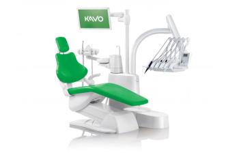 KaVo Primus 1058 LIFE unit stomatologiczny