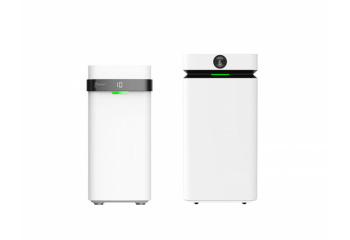 Woodpecker Plasma Air Purifier - urządzenie do sterylizacji pomieszczeń