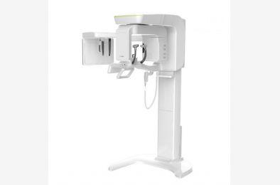 Vatech Pax-i 3D Smart Plus - pantomograf cyfrowy i tomograf CBCT