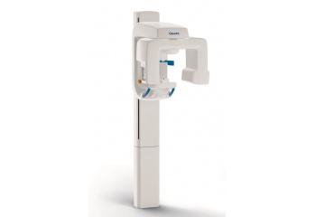Gendex GXDP-300 - pantomograf cyfrowy