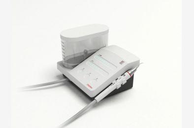 Refine MaxPiezo 7+  - skaler ultradźwiekowy