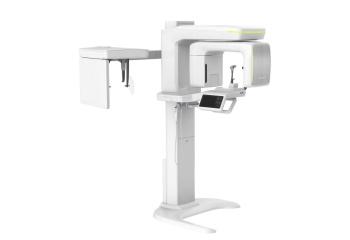 Vatech PAX-i 3D Green 16 - pantomograf cyfrowy i tomograf CBCT