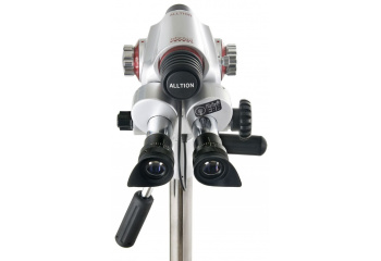 Kolposkop ginekologiczny Alltion - AC-2000