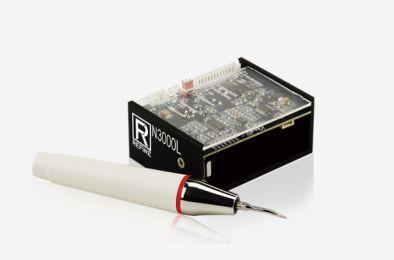 Refine N3000L  - skaler ultradźwiękowy do zabudowy w unicie