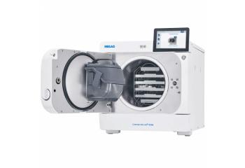 MELAG Careclave 61B - autoklaw stomatologiczny