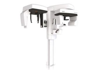 KaVo OP 3D Pro - pantomograf cyfrowy 3D