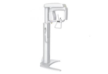 Vatech Pax-i Insight - pantomograf cyfrowy