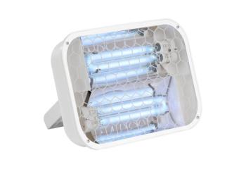 UV-C STERILON 36W - przenośna lampa bakteriobójcza i wirusobójcza