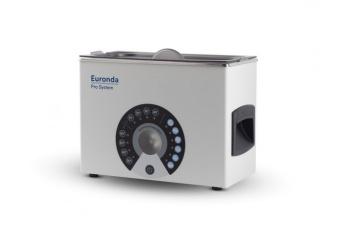 Euronda Eurosonic 4D - myjka ultradźwiękowa