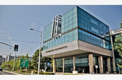 Uniwersytet Przyrodniczy we Wrocławiu - dostawa autoklawów MELAG Cliniclave 45