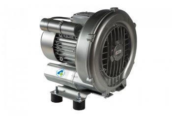 FourTek A002 - pompa ssąca sucha