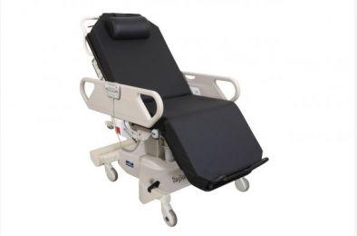 Promotal DaySurg - fotel chirurgii jednego dnia