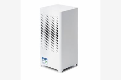 Camfil City M - profesjonalny oczyszczacz powietrza