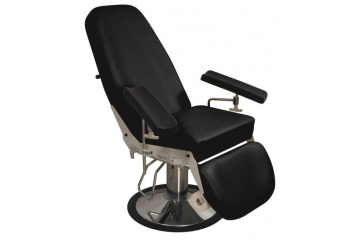 Promotal BEAUMOND 2561 - fotel do pobrań krwi