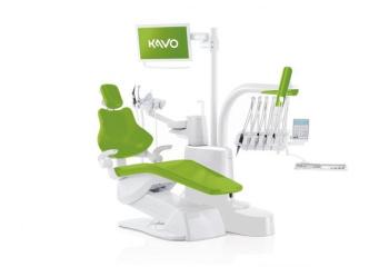 KaVo Estetica E50 Life unit stomatologiczny