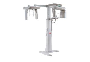 Vatech Pax-i - pantomograf cyfrowy