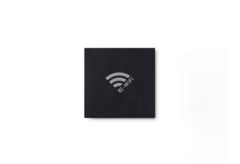 E-WiFi - bezprzewodowa łączność