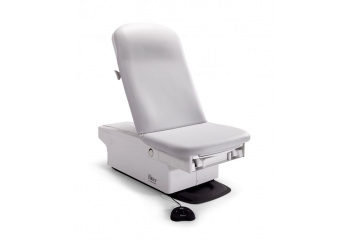 Ritter 224 - fotel ginekologiczny, medyczny