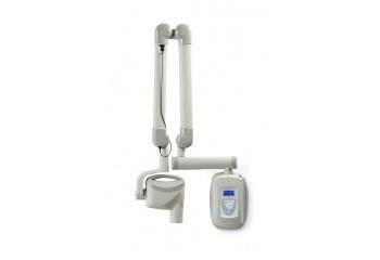 Midmark Preva Plus - wewnątrzustny aparat RTG