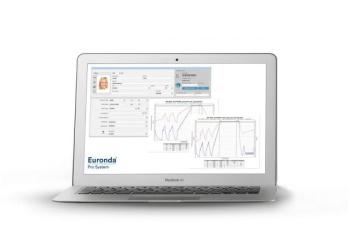 E-Memory 2.0 - oprogramowanie do przechowywania danych