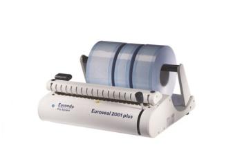 Euronda Euroseal 2001 Plus - zgrzewarka medyczna do pakietów