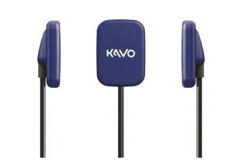 KaVo GXS-700 - system radiowizjografii cyfrowej