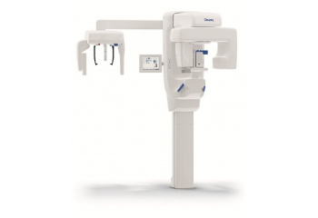 Gendex GXDP-700 - pantomograf cyfrowy 2D