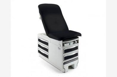 Ritter 204 - fotel ginekologiczny, medyczny