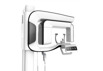 Vatech Pax-i 3D Smart - pantomograf cyfrowy i tomograf CBCT
