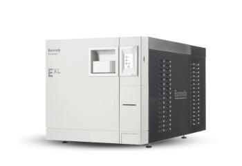 Euronda EXL - autoklaw medyczny