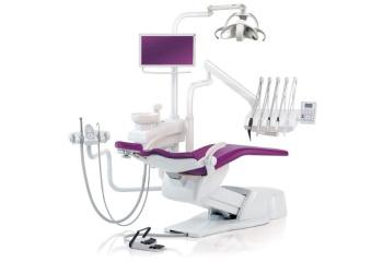 KaVo Estetica E30 unit stomatologiczny