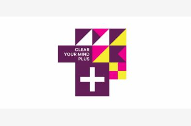 17.10.2020. - CLEAR YOUR MIND PLUS - seminarium w Łodzi